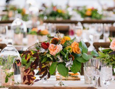 Cheap Wedding Ideas Archives Bargain Bridezilla